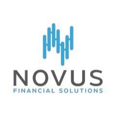 Novus Financial Solutions