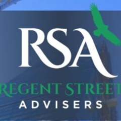 Regent Street Advisers Ltd - Sheffield