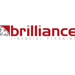 Brilliance Financial Planning