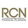 RCN Financial Planning Ltd