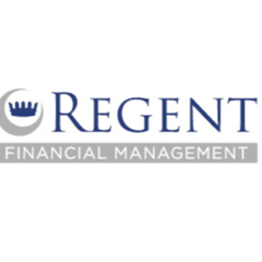 Regent Financial Management