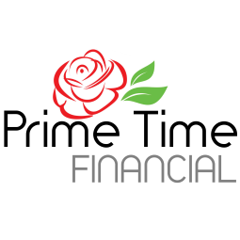 Prime Time Financial