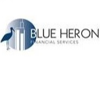 Blue Heron Financial Services Ltd