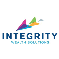 Integrity Wealth Solutions Ltd