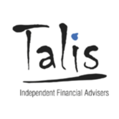 Talis Independent Financial Advisers Ltd