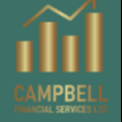 Campbell Financial Services Ltd