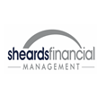 Sheards Financial Management Limited