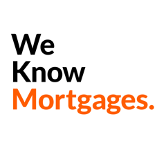 We Know Mortgages Ltd