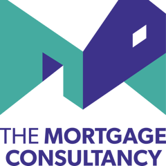The Mortgage Consultancy