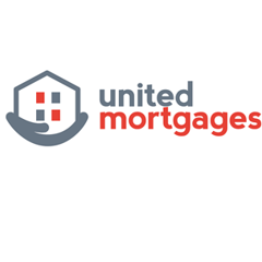 United Mortgages