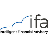 Intelligent Financial Advisory Ltd