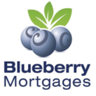 Blueberry Wealth Limited - Paul Bartliff
