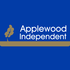 Applewood Independent Limited