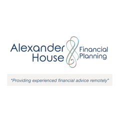 Michael Donkor - Alexander House Financial Planning Ltd