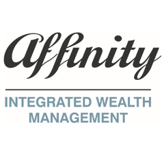 Affinity Integrated Wealth Management Ltd