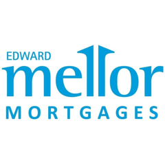 Edward Mellor Mortgages