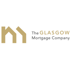 The Glasgow and London Mortgage Company