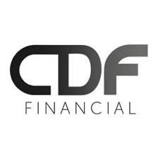 CDF Financial