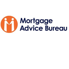 Mortgage Advice Bureau, Derek McGill