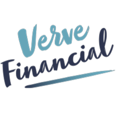 Verve Financial Limited