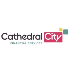 Cathedral City Financial Services