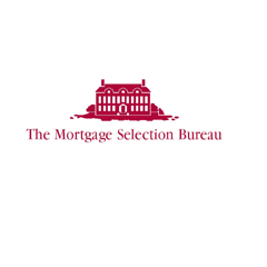 The Mortgage Selection Bureau Ltd