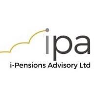 i-Pensions Advisory Ltd
