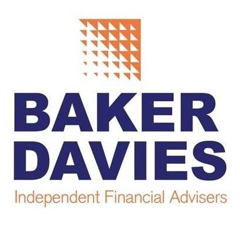 Baker Davies Limited