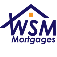 WSM Mortgages