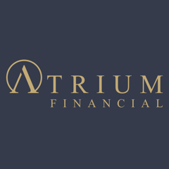 Atrium Financial Limited