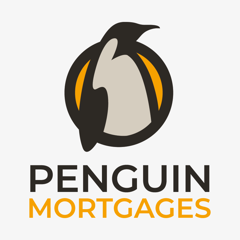 Penguin Mortgages