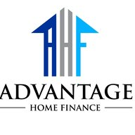 Richard at Advantage Home Finance