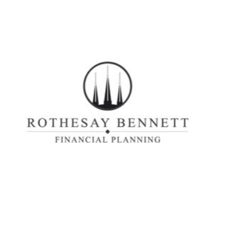 Rothesay Bennett Financial Planning