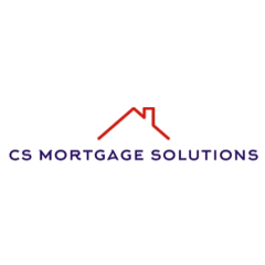 CS Mortgage Solutions