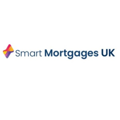 Smart Mortgages UK