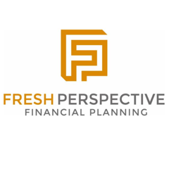Fresh Perspective Financial Planning Ltd
