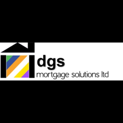 D G S Mortgage Solutions Ltd