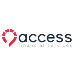 Ellis Macey Financial Services