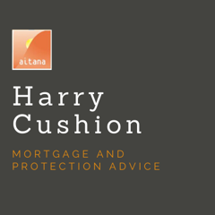 Aitana Financial Services - Harry Cushion