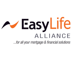 EasyLife Alliance Limited
