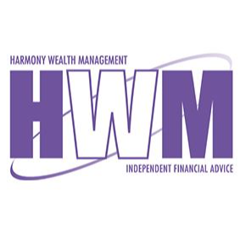 Harmony Wealth Management LTD