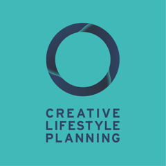 Creative Lifestyle Planning