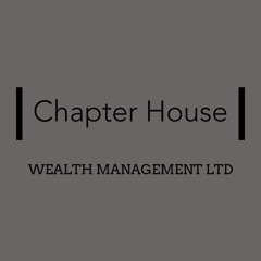 Chapter House Wealth Management