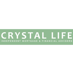 Crystal Life Ltd