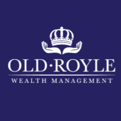 Old Royle Wealth Management Ltd