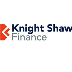 Knight Shaw Finance