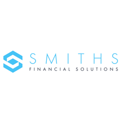 Smiths Financial Solutions Ltd