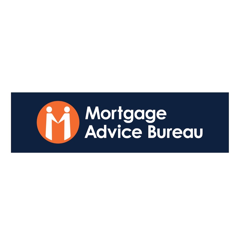 Mortgage Advice Bureau Downend