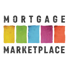Mortgage Marketplace