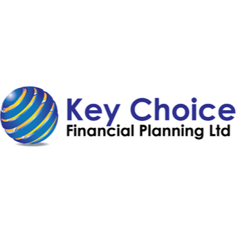 Key Choice Financial Planning Limited